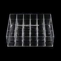Caisse de maquillage StorageDI de cosmétique d'organisateur cosmétique d'aOP