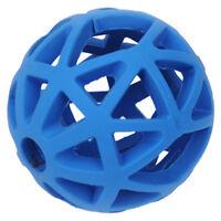 Nature Holee Roller, Blue Diameter: 7cm Y5V8