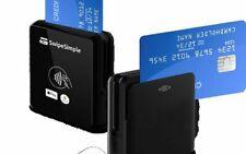 *New Swipe Simple B250 Credit Card Machine Terminal w/ lowest 0.15% Processing