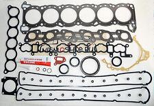 OEM Nissan full gasket kit for RB25DET R33 10101-17U29 NEW!