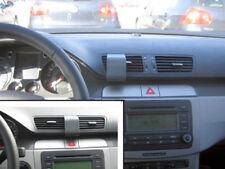 Brodit ProClip - VW Passat / Passat Alltrack / CC - Bj. 05-17 - Center - 853603