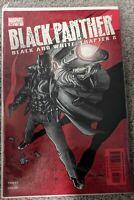 Black Panther (Vol. 2) #52 Marvel Comic Book 2003