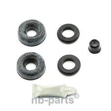 Reparatursatz Radbremszylinder HINTEN 19 mm Bremssystem BENDIX-BOSCH Rep-Satz