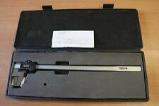 MATCO SIXTEEN INCH DIGITAL DRUM BRAKE CALIPER MODEL DDG165