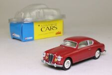 New ListingSolido; 1951 Lancia Aurelia Gt B21; Century of Cars Series #53; Excellent Boxed