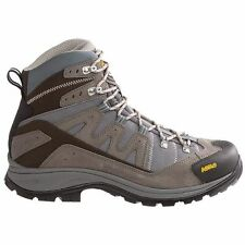 Asolo Neutron Hiking Boots - Size 11 Wide
