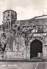 SPELLO - Porta Urbica 1964