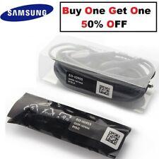 Orginal Samsung OEM AKG Stereo Headphones Earphones Headset In Ear Earbuds Lot