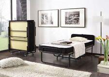 Betten mit Matratze und 90cm x 200cm