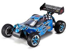 Redcat Racing Tornado Epx Pro 1/10 Scale Brushless Buggy Blue/Silver Color