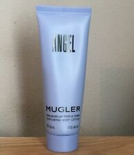 Angel Thierry Mugler Body Lotion 50ml