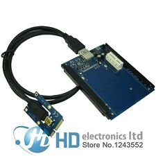 Mini PCIe To PCI-e slots adapter PCI express 1x riser card
