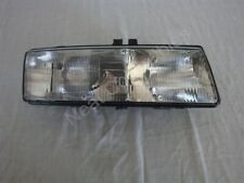 NOS OEM Pontiac Bonneville Head Lamp Light 1988 - 1991 Right Hand