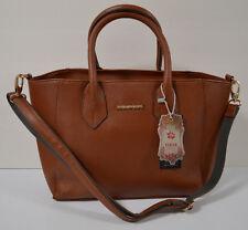 Handbag Purse Women Tote Fashion Bag Brown