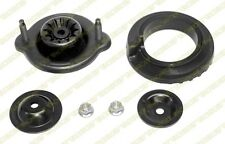 Monroe 904968 Frt Strut-Mate Mounting Kit