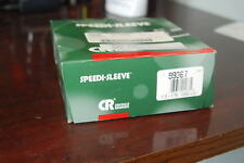 Cr Services 99397, Speed1-Sleeve, seal kit New