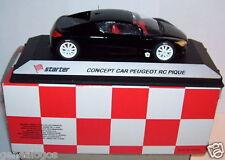 PROVENCE MOULAGE STARTER CONCEPT CAR PEUGEOT RC PIQUE