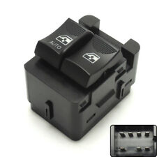 Power Driver Window Switch for Chevrolet Monte Carlo Coupe 2000-2005 19244863