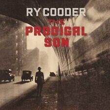 Ry Cooder - The Prodigal Son [New Vinyl LP] 180 Gram