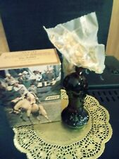 Avon Bucking Bronco Oland After Shave 6oz.Nos great shape. Full of product. Wow!