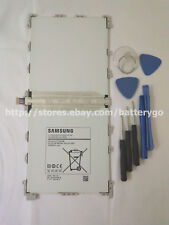 Original Battery T9500E T9500C For Samsung Galaxy Note 12.2 P900 P901 P905 T9500