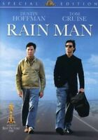 Rain Man [New DVD] Special Edition, Usually ships within 12 hrs!!!