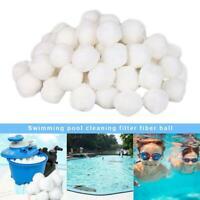 Filterkugelsand Leichtes, umweltfreundliches Reinigungswerkzeug für Schwimmbäder