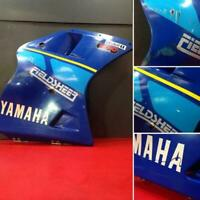 Flank Front Right Yamaha 125 TZR 1993