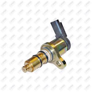 Santech A/C Compressor Control Valve For Sanden - SD7C16 - W/TAB