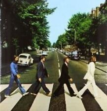 "THE BEATLES-ABBEY ROAD (NUOVO VINILE LP 12"")"