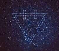 The Devil Wears Prada - Space Ep (white Colored Vinyl, NEW CD