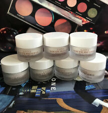 Lot of 7* Fresh Lotus Youth Preserve Face Cream With Super 7 Complex 0.24oz/7ml