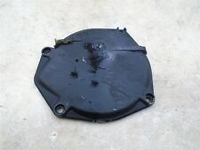 Atk 350 Rotax Ahrma Used Engine Left Cover 1992 Rb Rb22