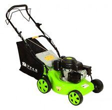 Cortacesped a gasolina ZIPPER ZI-BRM35 ruedas motrices motor 4 tiempos