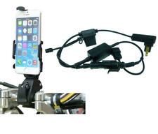 Supports de GPS Apple Pour iPhone 6s pour téléphone mobile et PDA Apple