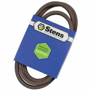 Stens OEM Replacement Belt Fits MTD 954-04249A 265-661