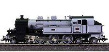 Märklin 83307 – Tender-Dampflokomotive T18 der K.W.St.E., digital (Delta)