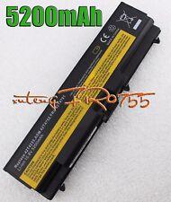 Batterie Pour Lenovo ThinkPad T410 T420i T510 T510i T520 T520i W510 W510 W520
