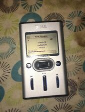 Dell Hvd3T Mp3 player 5Gb