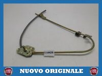 Winder Front Right Window For FIAT Regata 86