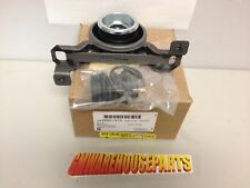 2007 CTS 2009-2011 STS DRIVELINE CARRIER BEARING NEW GM #  19353727