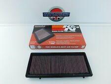 Compatible With Nissan Elgrand E52 2.5 Petrol K&N Air Filter ( Free Delivery )