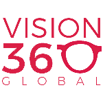 Vision 360 Global