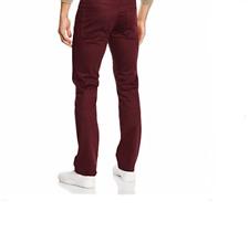 Wrangler® ARIZONA Stretch Chino Jeans/Dawson - 34/34 SRP £70.00 SALE