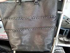 Nero Toro Tote Bag von Bottega Veneta in Schwarz Tasche (Black,  Noir)