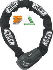 Abus Motocicleta Seguridad Granit citychain X-plus 1060 l-chain 10mm/170cm 28625 4