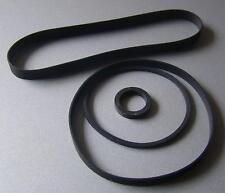 Riemen Idler Pioneer CT-S610,CT-S620,CT-S710,CT-S810S.CT-S820S,CT-S830S Belts