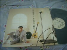a941981 Johnny Yip  Ip Rare HK Lp 葉振棠 Who Will Treat Me Better ?