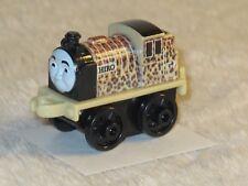 Fisher Price Thomas & Friends Minis Cheetah Hiro