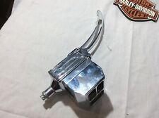 harley davidson custom  Brake Lever Arlen Ness